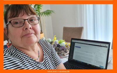 Fun Facts: Was Du wahrscheinlich über mich – Andrea Rohde – noch nicht gewusst hast